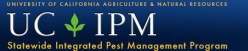 New UC IPM Program Director