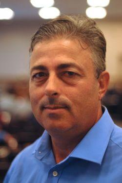 Dairyman Xavier Avila on Federal Milk Marketing Order