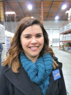 CA Grown Campaign Builds Awareness