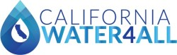 California Water Priorities Ballot Measure Review Completed
