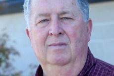 Tom Van Nortwick, dairy publisher