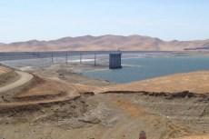 SNL-Empty-California-Farm-Water-Coalition