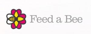Bayer Feed a Beed Program logo