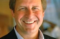 Rob Schrick, Bayer CropScience