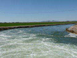 Water Priorities Initiative Aims for 2018 Ballot