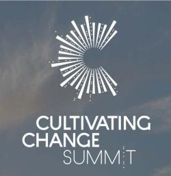 LGBTQ+ Agriculture Summit