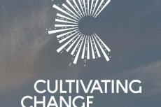 Cultivating Change Summit LGBTQ+
