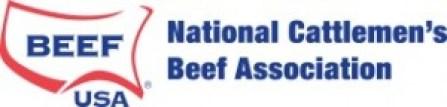 NCBA Logo