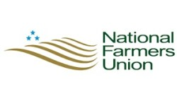 National FarmersUnion (NFU) logo