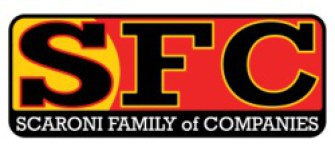 Scaroni Family of Companies SFC, Valley Harvesting & Packing