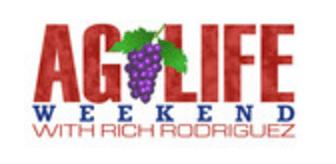 Ag Life Weekend