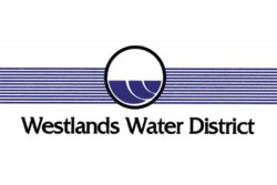 Westands Water District Scholarships