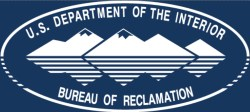 Bureau of Reclamation Official Announce on 15% Initial Allocation