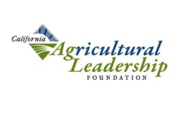 CA Agriculture Leadership Transitions