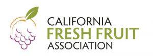 CFFA Logo