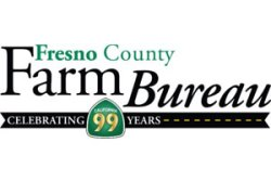 Fresno County Agricultural Value Declines in 2015