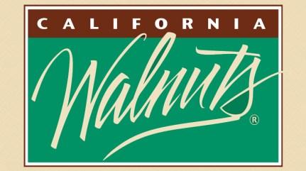 california-walnut-board