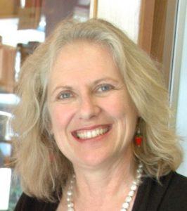 Carolyn O'Donnell