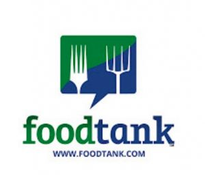 Food Tank, Farm Tank Summit