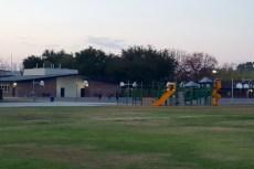 Additional Pesticide regulations near school