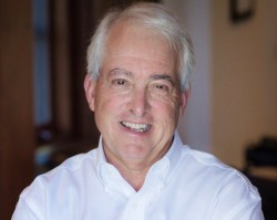 Gubernatorial Candidate John Cox Denounces State Water Resources Board
