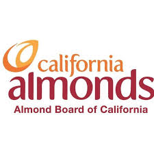 Almond Board of California Election Under Way