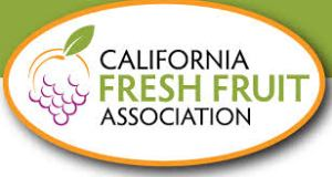 California Fresh Fruit Assocation
