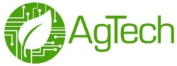 AgTech Insight And Agritecture Form Strategic Alliance