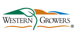 Western Growers Tech Center and Concentric Power Co-Host Forum