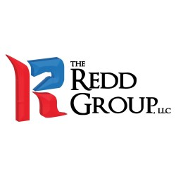 Redd Group Hosts Important Management Seminar March 26 in Bakersfield