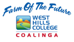 West Hills College Farm of the Future Part 2