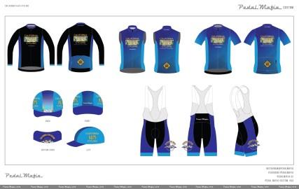 california-alps-cycling_pedal-mafia-kit_06-2021