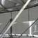 Leachate - Liquid Storage Systems
