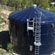 Potable Water - Liquid Storage Systems