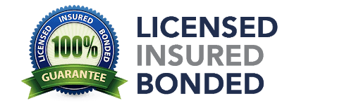 San Diego County Bail Bonds Licensed and Bonded