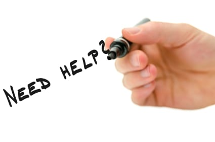 San Diego County Bail Bonds - Need Help
