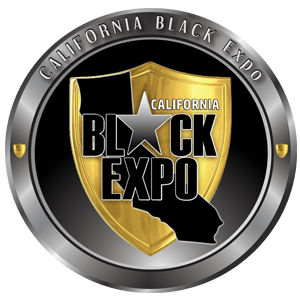 Ca Black Expo