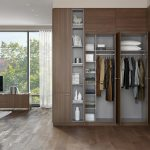 Wardrobe Closets Wardrobes In Montreal California Closets