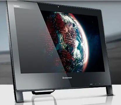 0001037_lenovo-thinkcentre-edge-92z-all-in-one
