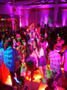 led dance floor1