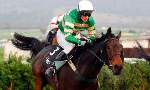 Horse-Racing---Cheltenham-006