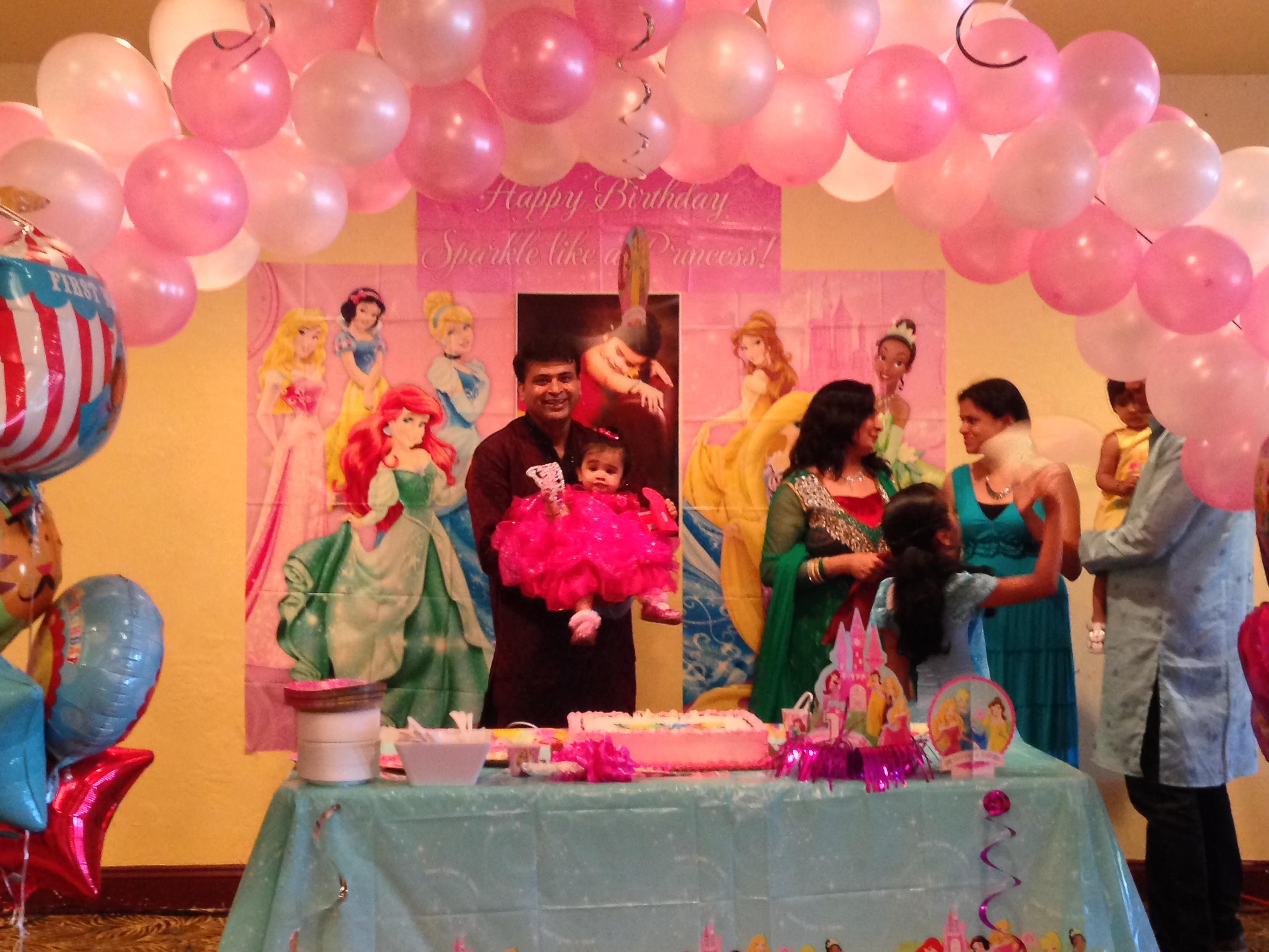Indian Dj Bollywood Hindi Punjabi San Francisco Bay Area