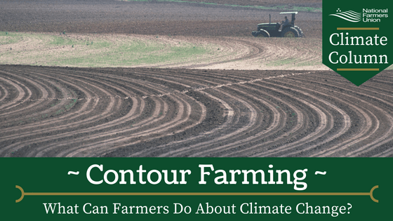 contour-farming