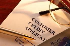CALIFORNIA CONSUMER CREDIT LENDER'S ATTORNEY