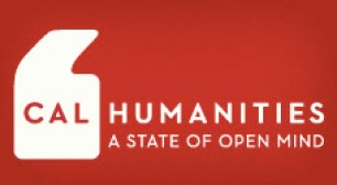 cal-humanities-logo-f63ee7125df624467c0fd07ff32855cf