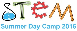 STEM-Summer-Day-Camp-2016
