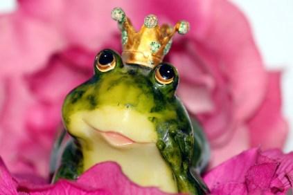 frog-prince-1370022_1920