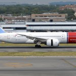 Travel Life after AirBerlin : Norwegian is the Way to Go