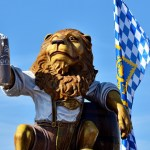 Oktoberfest – All around the world and right around the corner from you.
