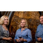 'Wine, the Elixir of Life' – Continuing a Legacy of German Winemaking in California. (Interview)